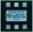 Marine Steering Control Unit